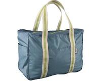 Nomad-Bag-BrittanyBlueklein