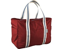 Nomad-Bag-Crimsonklein