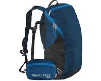 blauw-travel-klein