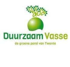 Duurzaam Vasse