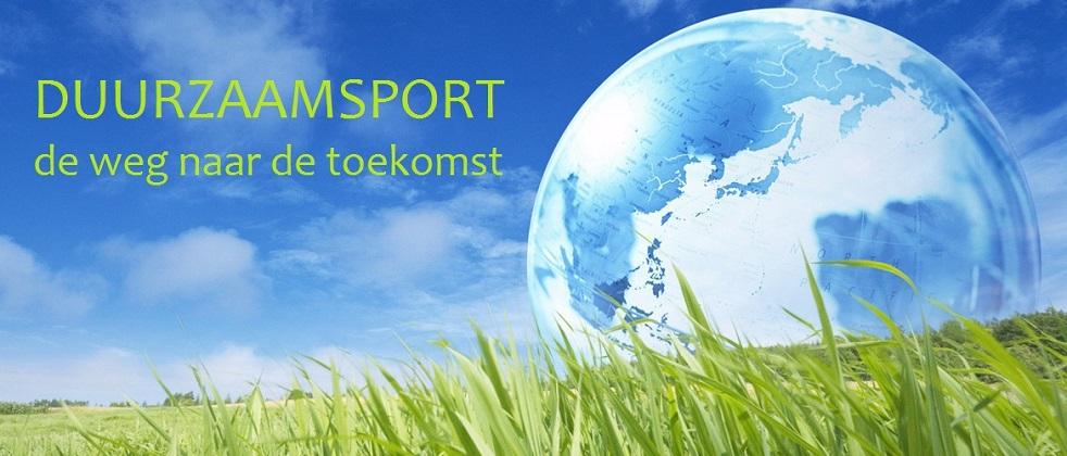 sustainabilitytekstnieuw