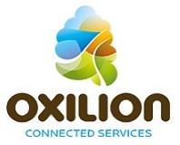 oxilionlogoklein2