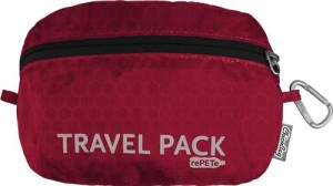 travelpack 2