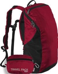 travelpack1