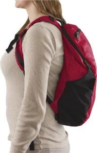 travelpack3