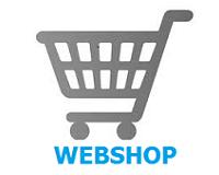 webshoplogoklein2