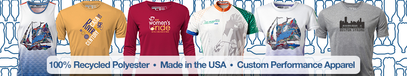 Recycled-Polyester-Made-in-The-USA-Custom-Performance-Apparel