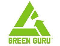 greenguru