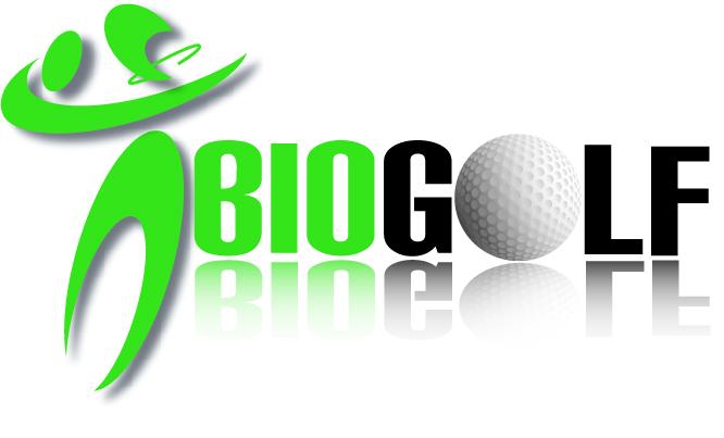 biogolf_-_Logo