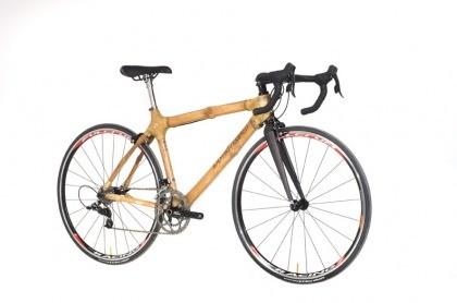 bamboosero_roadbike-1