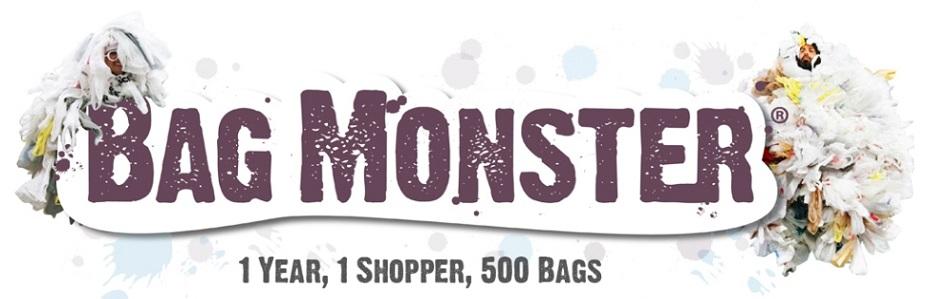 BagMonster_Logo_Bubble_Header