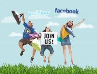 facebook-featured klein