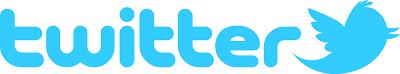 logo_twitter_
