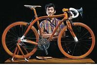 sano bike klein
