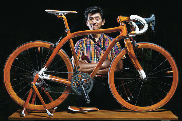 sano bike