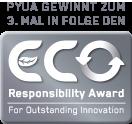 eco_award