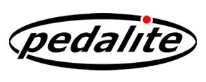 pedalite_logo_300x120