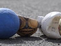 duurzaamvoetbal klein2