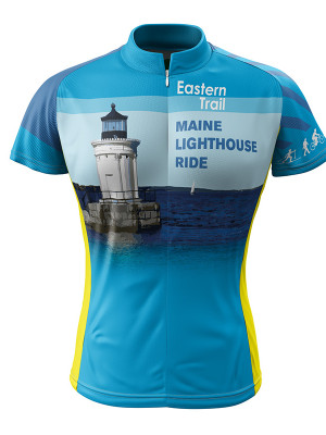 maine_lighthouse_front_womens