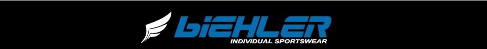 biehler logo3