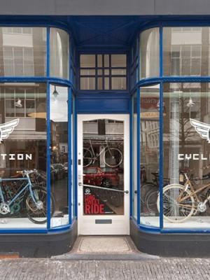 001_Cyclenation_winkel_050413-700x500