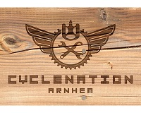 logo cyclenation2