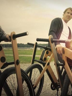 SANDWICHBIKE_WOODEN_BICYCLE_10