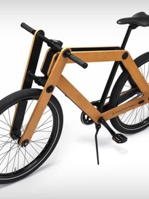 SANDWICHBIKE_WOODEN_BICYCLE_3