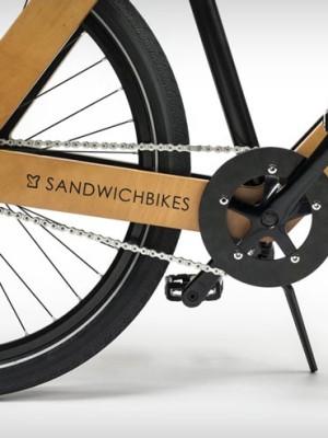 SANDWICHBIKE_WOODEN_BICYCLE_8