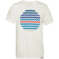bleed_clothing_x_surfrider_foundation_1308_colorwave_tee_off_white