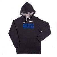 bleed_clothing_x_surfrider_foundation_1320_logo_hoody_dark_grey_01