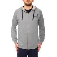 bleed_clothing_x_surfrider_foundation_1321_logo_zip_hoody_grey_02