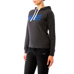 bleed_clothing_x_surfrider_foundation_logo_hoody_ladies_dark_grey_02