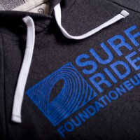 bleed_clothing_x_surfrider_foundation_logo_hoody_ladies_dark_grey_03