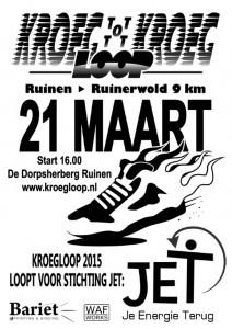 Kroegloop-2015-poster-212x300