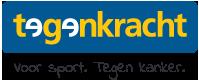 tegenkracht-logo2