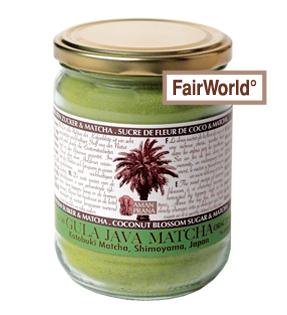 Amanprana_Gula_Java_Matcha_anti-oxidanten_kokosbloesem_suiker_FairWorld