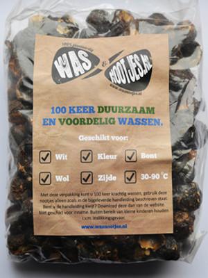 Wasnootjes_nl-100-keer-wassen