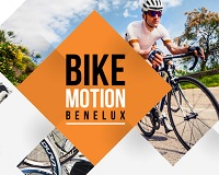 BikeMotionKlein