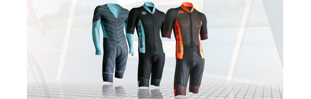 Bodysuits2016slider2
