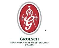 logo Grolsch klein
