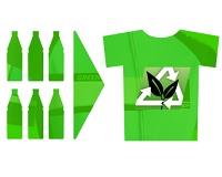 greenlineklein