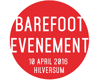 barefootevenementklein