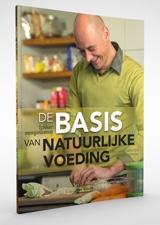 de-basis-van-natuurlijke-voeding
