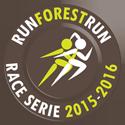 lg_runforestrun_race-serie_2015-2016_125px
