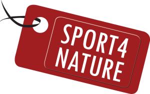 lg_sport4nature_v2-300x188