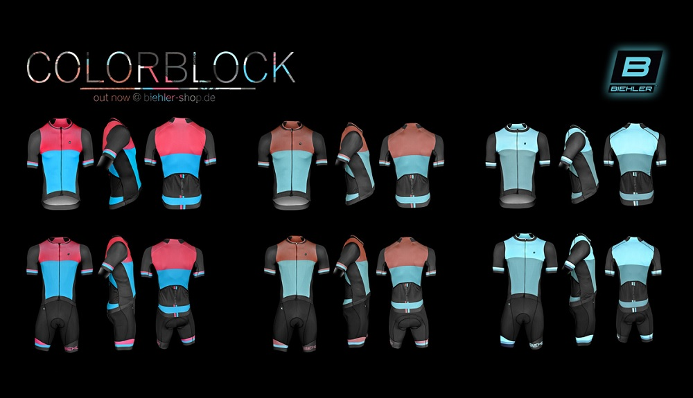 colorblock-slider-webshop