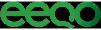 eeqo-logo