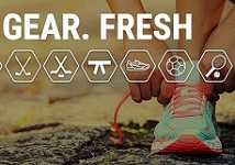 gear-fresh-banner-website-klein