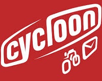 cycloon-logo-klein